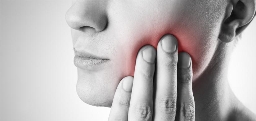 Wisdom Teeth Removal Chattanooga